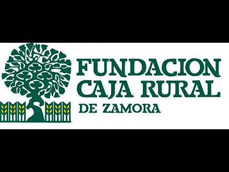 CajaZamora