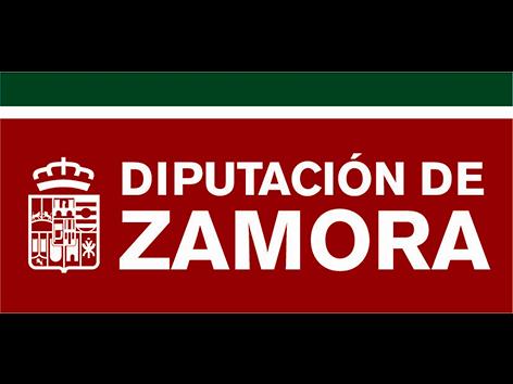 DipZamora