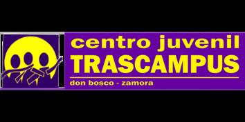 Centro Juvenil Trascampus